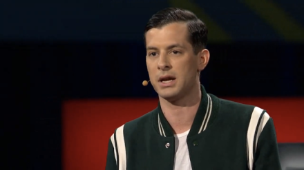 mark-ronson-ted-talk